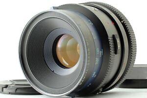 Eccellente +++++ Mamiya Sekor Macro Z 140mm f4.5 Lente per RZ67 Pro IID dal Giappone II