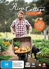 River Cottage - Australia : Series 1-3 (DVD, 2016, 7-Disc Set)