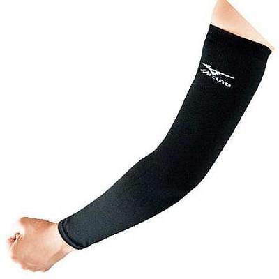 mizuno elbow pads