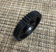 Nos Atlas Craftsman 6 Metal Lathe 46 Tooth Gear M6 101 46 618 Amp 3950