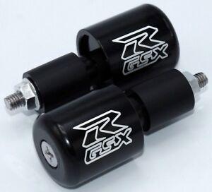 Suzuki-GSXR600-GSXR750-GSXR1000-GSXR-600-750-1000-1100-BLACK-BAR-ENDS