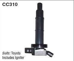 Fuelmiser Ignition Coil CC310