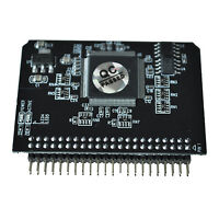 44-Pin Male IDE To SD Card Adapter BTSZUK