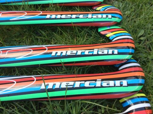 """26/""""L Mercian 301 Hockey Stick 32/"""" L 30/""""L 34/""""M"""