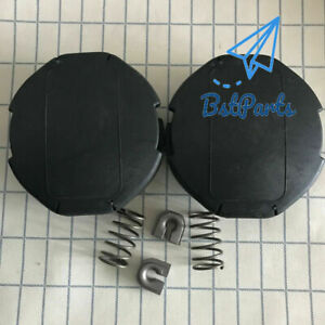 2-Trimmer-Head-Cover-for-Echo-SRM266-SRM270-SRM280-28820-07390-Speed-Feed-450