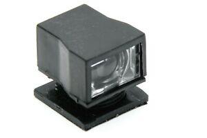 External-Optical-Sucher-Viewfinder-28mm-for-Ricoh-GR-amp-GRD-aehnl-GV-1-GV-2