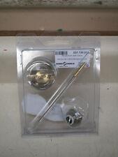 Sames Kremlin 031 130 012 13ep5 Spray Gun Projector Kit M22 Htig Cap Tip Nozzle