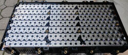 48v//54v 60.5Ah//2800Wh Torqeedo Minn Kota Haswing Samsung 13s22p LiIon akku
