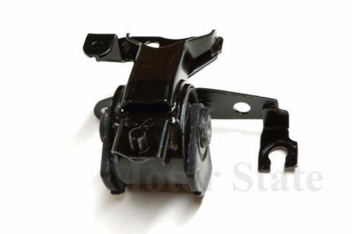 Fits 99 00 01 Mazda Protege 1.6L Standard Engine Motor /& Trans Mount Set