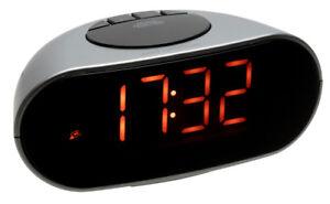 FUNKWECKER-60-2505-BELEUCHTETE-LCD-ANZEIGE-FUNKZEIT-DCF-77-FUNKUHREN-REISEWECKER