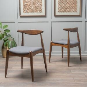 Sandra-Mid-Century-Modern-Dining-Chairs-Set-of-2