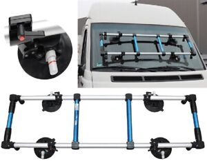 BGS-Windshield-Installation-Help-with-Moveable-Suction-Cups-8817