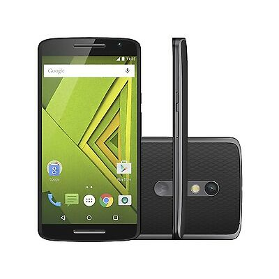 Motorola Moto X Play XT1562 32GB / 2GB Mix Color