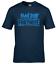 miniature 17 - Fortnite Inspired Kids T-Shirt Boys Girls Gamer Gaming Tee Top