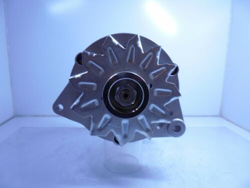 785 787 1.3 Lichtmaschine Generator 70A Neu Skoda Favorit Pick-up + Forman