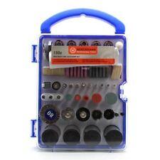 Coffret Accessoires pour Mini outil type Dremel 190 pièces Multi-tool