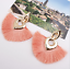 Women-Fashion-Bohemian-Long-Tassel-Fringe-Dangle-Drop-Earrings-Ear-Stud-Jewelry thumbnail 32
