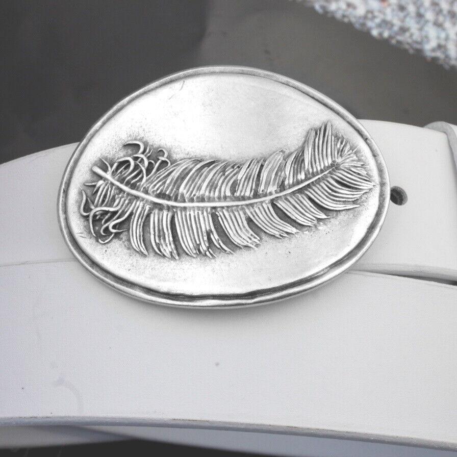 Adorno en la cintura muelle para cambio cinturón gürtelschliesse belt buckle zamak gs25