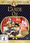 Shirley Temple Storybook Collection: Im Lande Oz (2010)