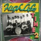 Highlife Time, Vol. 2 [Digipak] by Various Artists (CD, May-2011, 2 Discs, Vampi Soul)