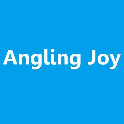 Angling Joy