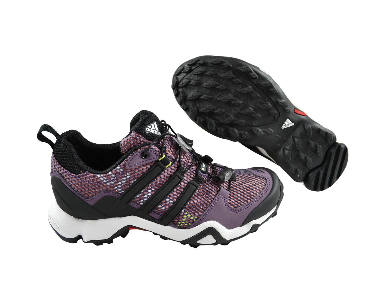 Adidas Terrex Swift R R R W rawpin cnegro ashpur zapatillas zapatos  b5268f