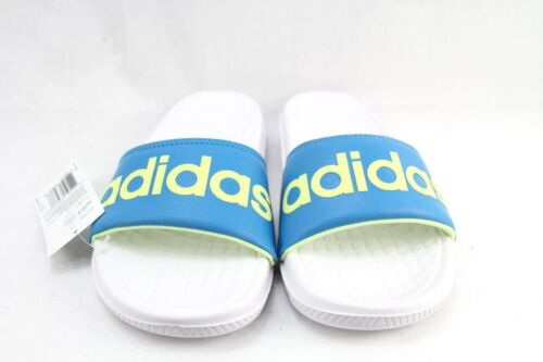 5 /& 6 Available ADIDAS YOUTH SANDALS VOLOOMIX XJ B23877 SLIDES Youth Size