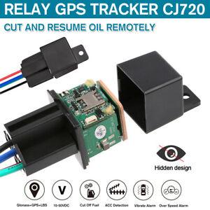 CJ720-Car-hide-Tracking-Relay-GLONASS-GPS-Tracker-Device-Locator-Remote-f