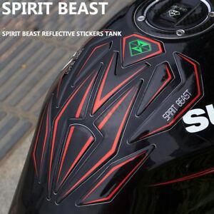 3D-Gel-Waterproof-Motorcycle-Bike-Oil-Gas-Fuel-Tank-Pad-Protector-Sticker