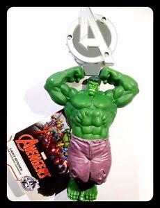 Girandola-luminosa-Hulk-Avengers-led-multi-pile-incluse-H-20-x-L-9-x-P-5-cm