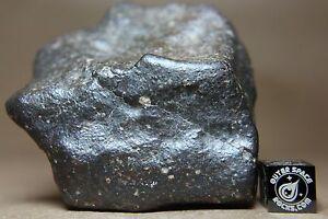 NWA-Unclassified-Meteorite-185-1-gram-individual