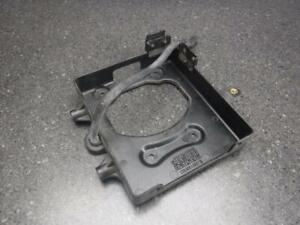 07-Ducati-M695-Monster-695-Battery-Caddy-Tray-S20