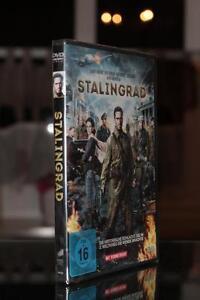 Stalingrad-DVD-NEU-FSK-16-Thomas-Kretschmann