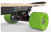 elskateboard / e skateboard