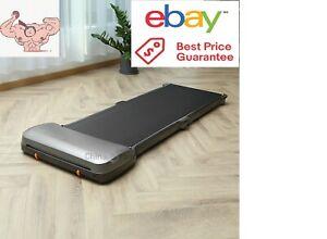 WalkingPad-C1-by-Xiaomi-Foldable-Fitness-Machine-App-Control-Electric-Gym-GIFT