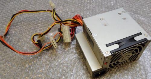 IBM 24R2565 Delta DPS-225GB A 225W Power Supply Unit PSU 24R2567