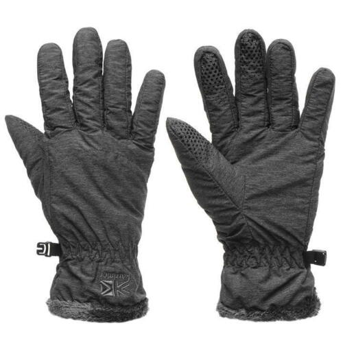 Karrimor Trail WINTER  Gloves Ladies SIZE S