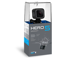 GoPro-HERO-5-SESSION-4k-Accessori-Zookki-OMAGGIO