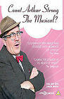 Count Arthur Strong - The Musical (DVD, 2008)