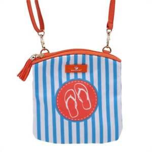 Multifunctional Mini Mobile Phone Bags Crossbody Bag Beach Mini Shoulder Bag JA
