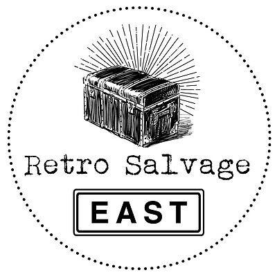 Retro-Salvage