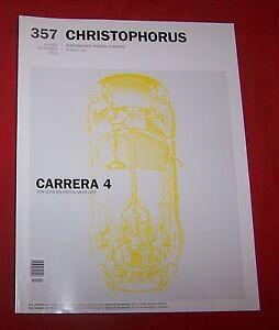 Porsche-Magazin-Christophorus-Nr-357-2012-TOP