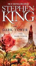 The Dark Tower: The Dark Tower Vol. VII by Stephen King (2006, Paperback)