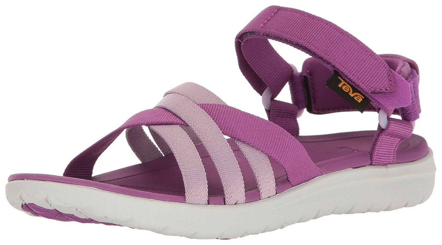 Teva Women's Sanborn Sandals Sizes 5-12 Many colors  Brand New