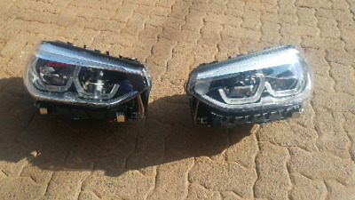 Bmw x4 parts in South Africa   Gumtree Classifieds in South