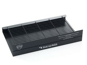 BLACK-KNIGHT-BRICK-BARBECUE-BLACK-FINISHED-GRID-GRILL-amp-EMBER-GUARD-90-x-40cm