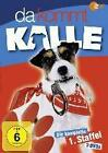 Da kommt Kalle (2016)