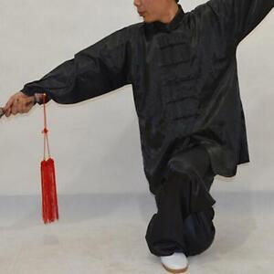 Ensemble Wushu d'arts martiaux de haute qualité Québec Preview