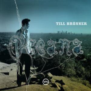 TILL-BRONER-034-OCEANA-NEW-EDITION-034-CD-NEW