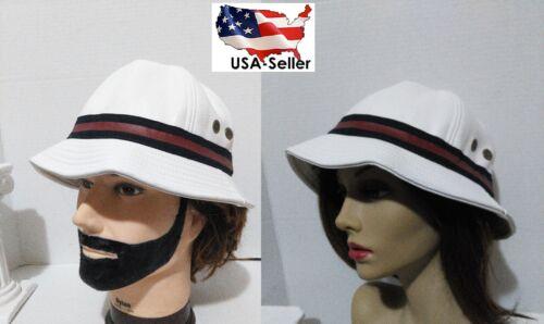 Original CHUCK by Mark Mcnairy Men's Woman adult sun bucket hat cap surf skate